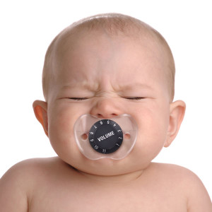 Are you thinking of Getting rid of baby dummies (pacifier) ?? Get help from the Binky Fairy