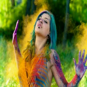 Celebrating Holi- please remember these Do's and Don'ts