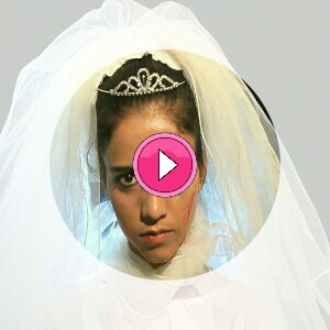 Brides for sale-an electrifying performance that will give you chills