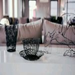 LIX: The World's Smallest 3D Printing Pen Lets You Draw in the Air