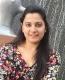 Rohini Leekha
