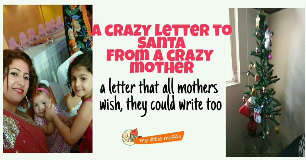 letter-to-santa-ghhcf