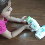 Softens complete baby care products review